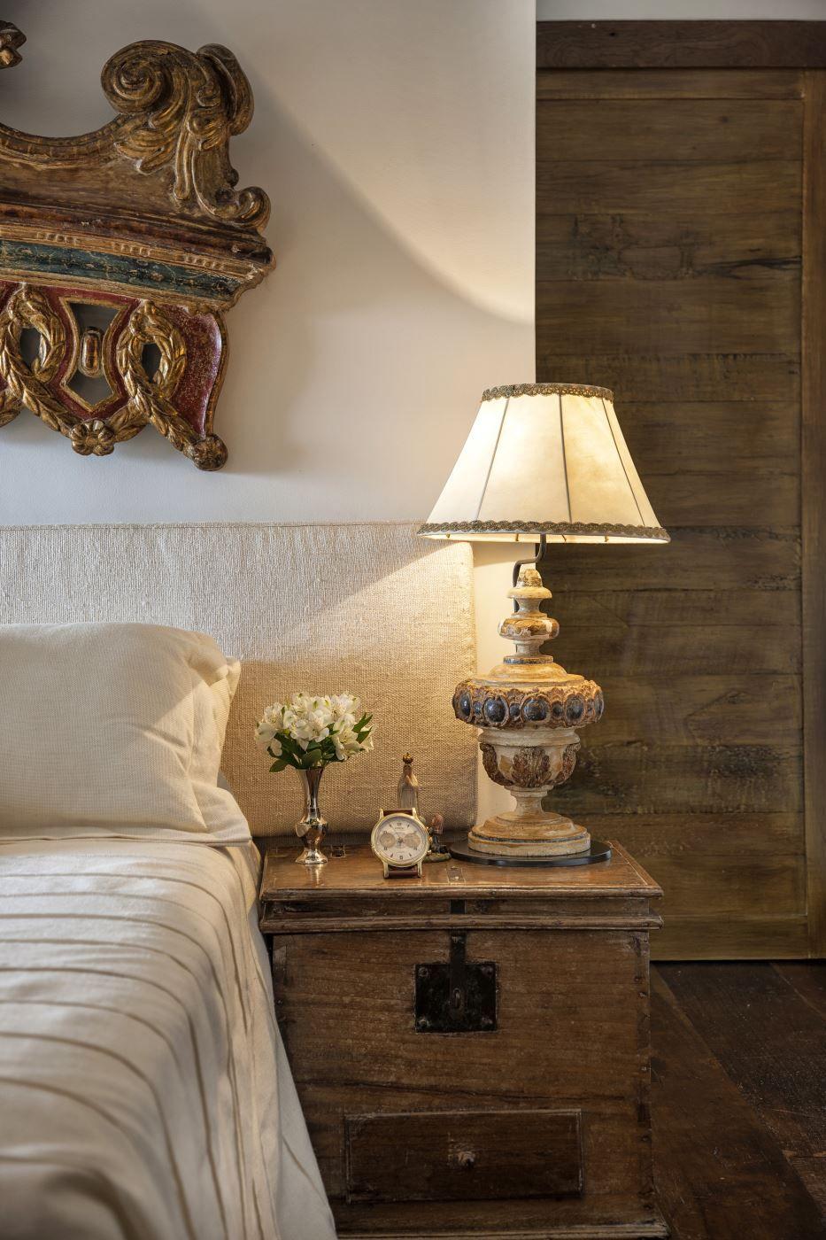 Casa de fazenda rústica e sofisticada maravilhosa! Entre e conheça todos os ambientes! Eu ufe0f