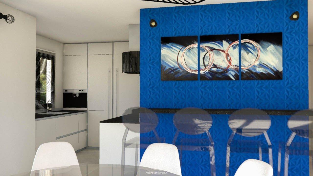 1000+ images about ✎ Il était... Une cuisine on Pinterest ...