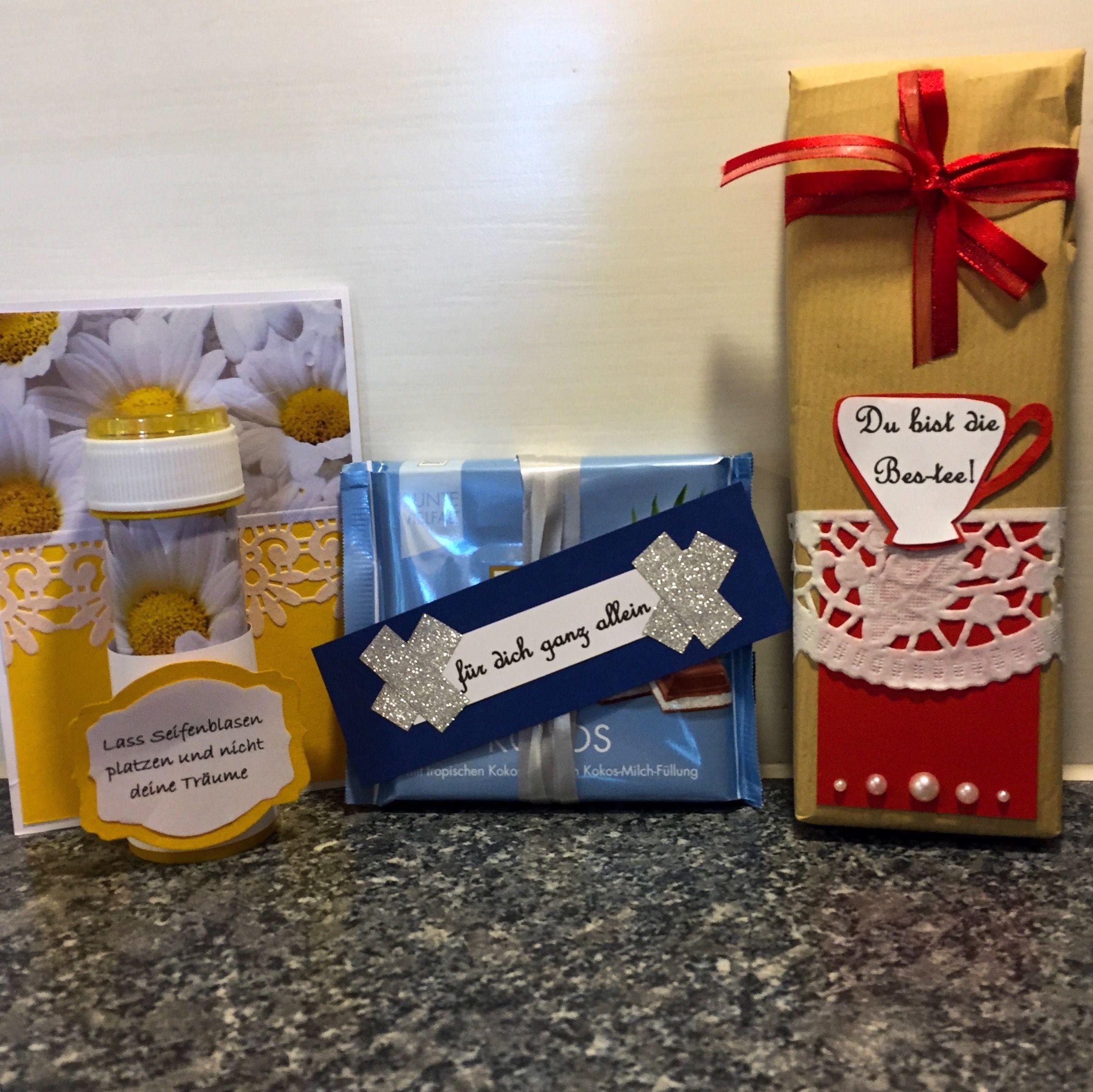 Witzige Geschenke Kleinigkeiten Something To Do Flirting Gift