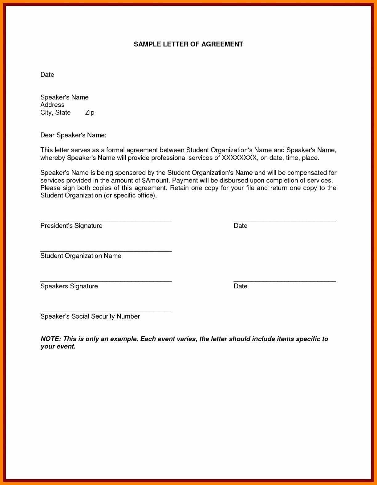 Best Refrence New Sample Of Guarantor Letter For Employee By Httpwaldwert Visit Details Http Www Http Lettering Payoff Letter Formal Business Letter Format