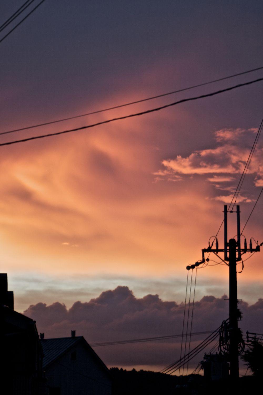 cloud date 2012.08.27
