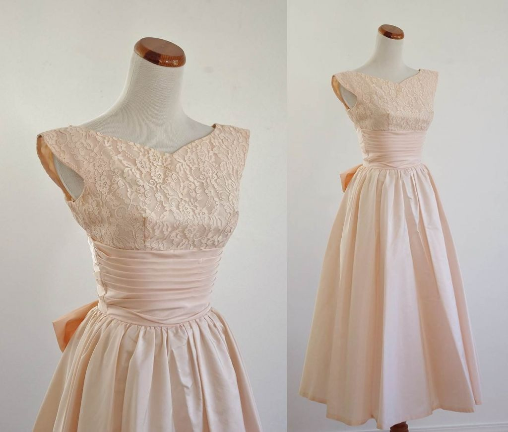 Vintage lace prom dresses cute short prom dresses check more at