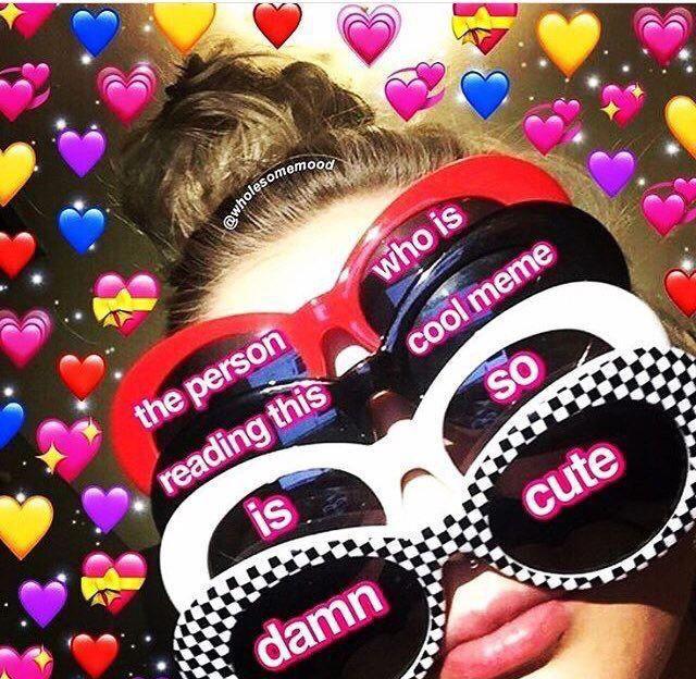 Pin By Austeja Austrotaite On Ddd In 2020 Cute Love Memes Love