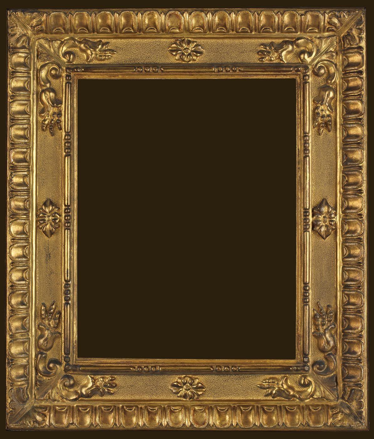 Italian 18th Century - 15 1/4 x 12 3/8 x 4 1/4 diegosalazar.com ...