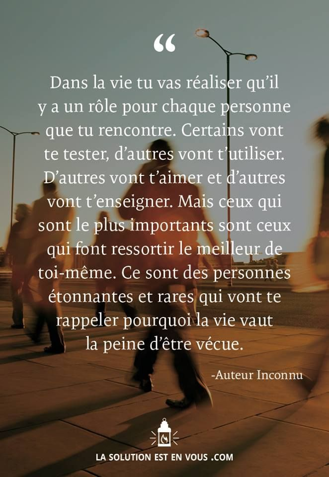 Citation D Une Belle Rencontre : citation, belle, rencontre, Citation, Citation,, Jugement,, Belles, Citations