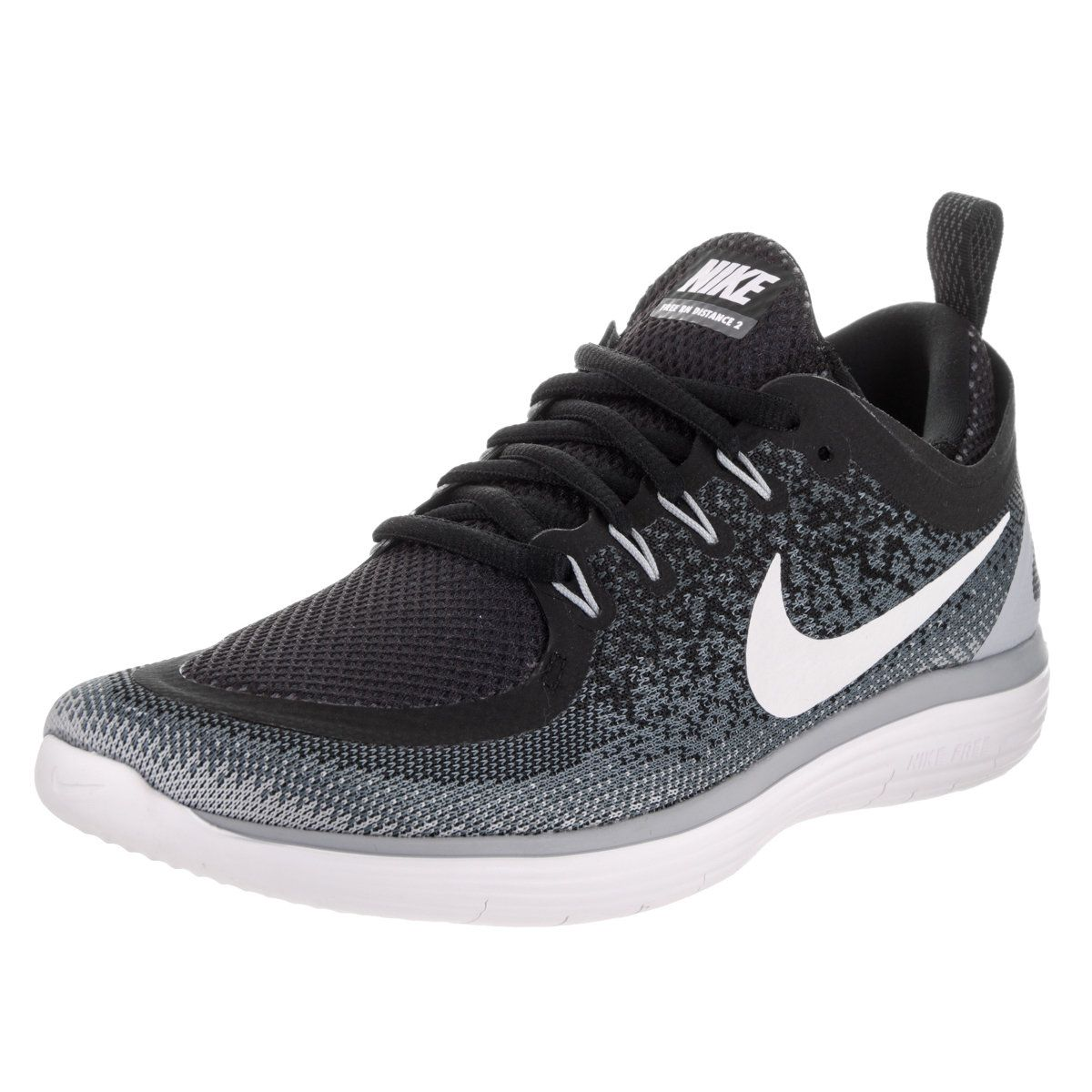 buy popular 81582 f16cf ... nike womens free rn distance 2 running shoes by nike  nike free  nike  free endurance ...