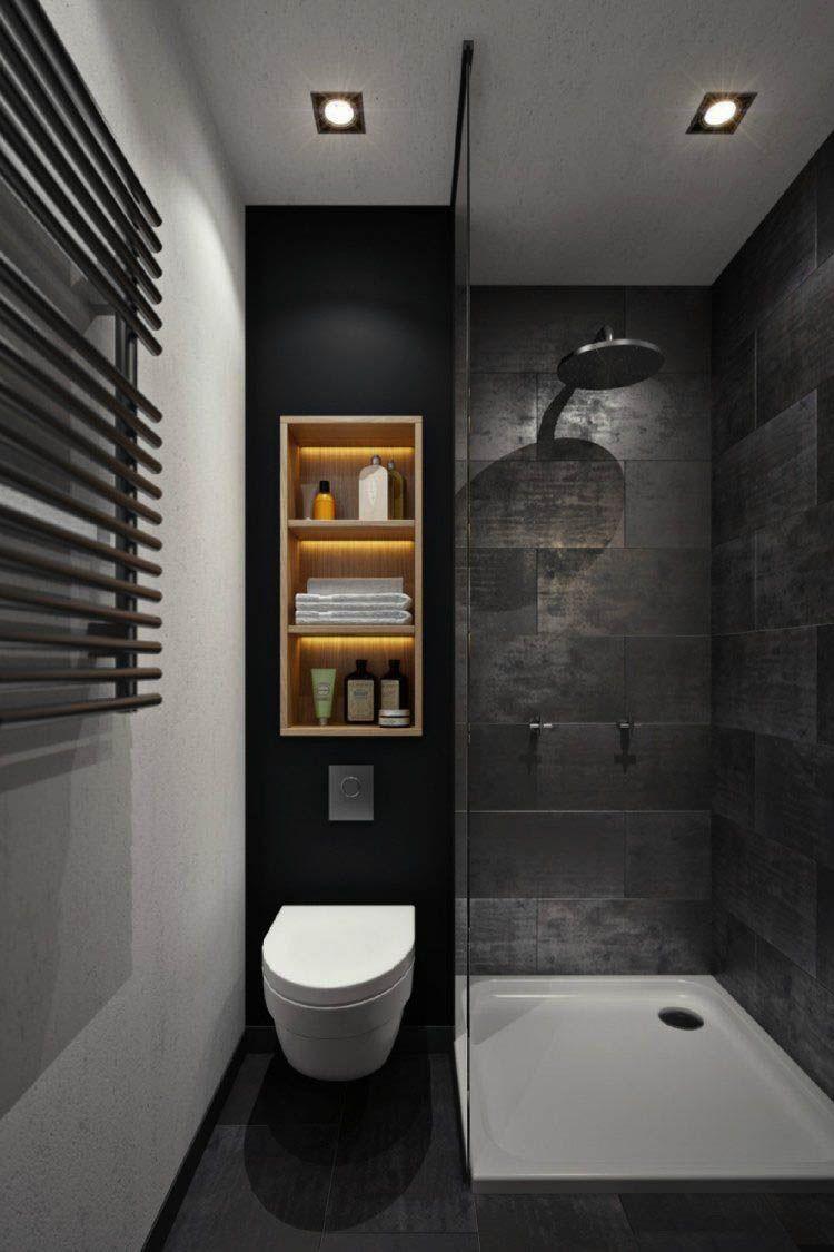 Best bathroom wall decor kohls only on zeltahome.com ...