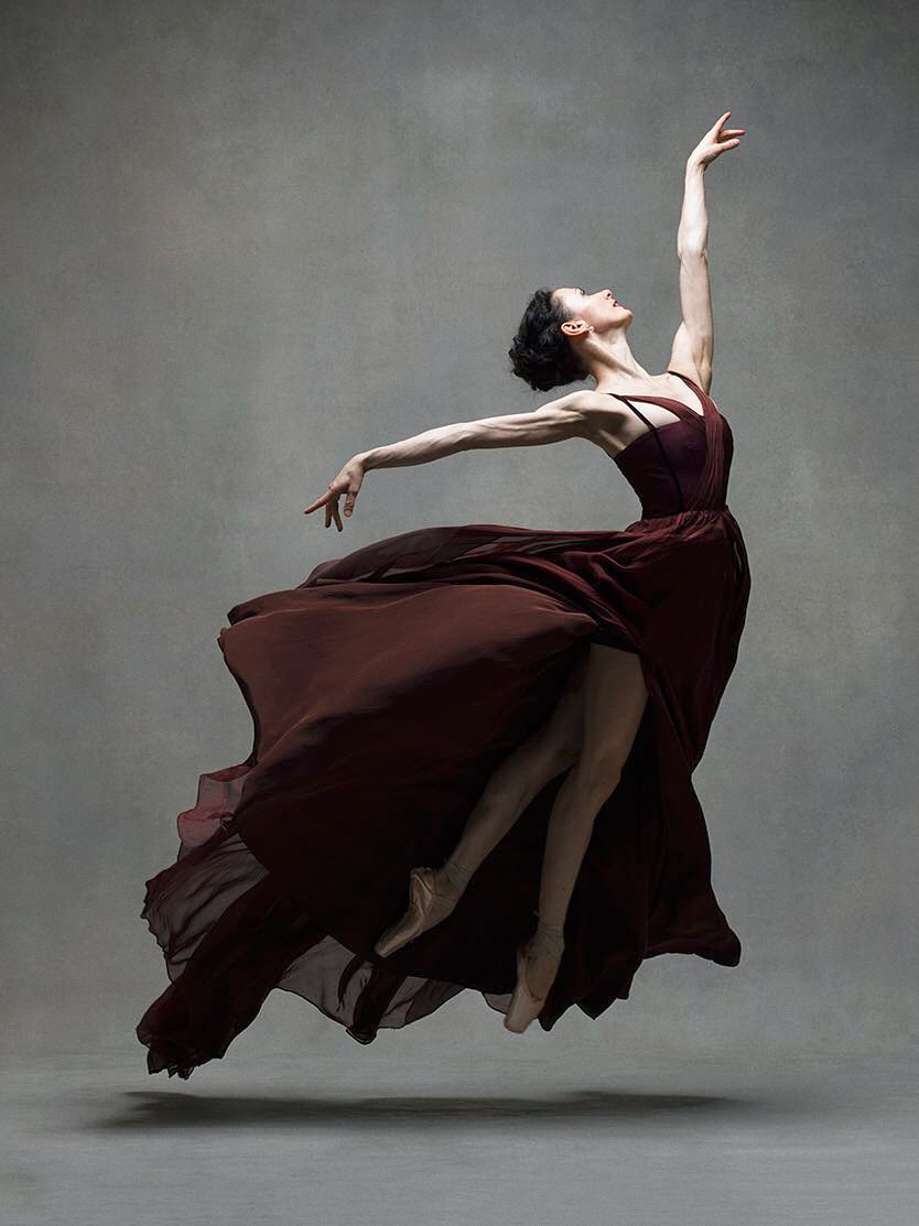 Back to Basics: The 5 Positions of the Feet | Ballet for Adults