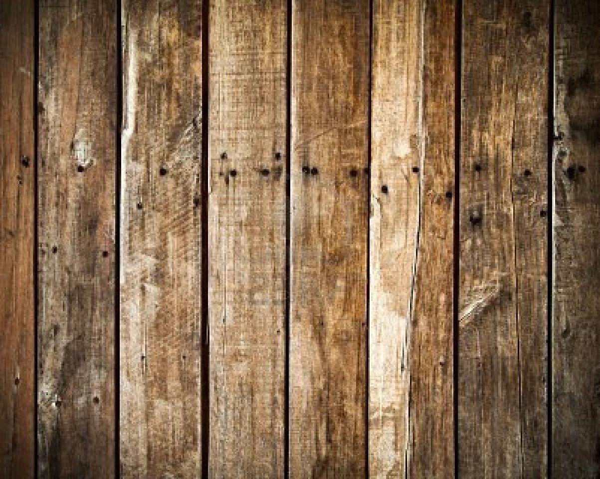 Wood Post Texture