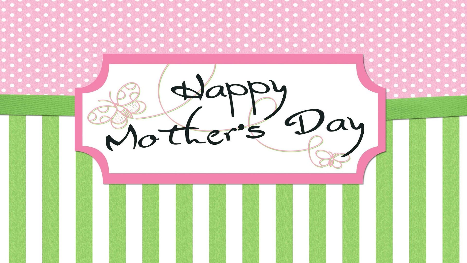 Happy Mothers Day Wallpaper Background 9to5animations Com Hd Wallpapers Gifs Backgrounds Images Happy Mothers Day Wallpaper Happy Mothers Day Images Happy Mothers Day