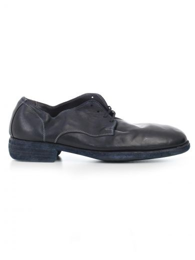 GUIDI Guidi Shoes. #guidi #shoes #https: