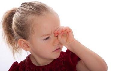 CONTACVISION:  Mejor cerrar y abrir los ojos que frotarse http://ow.ly/O5Vzo  #estresvisual #fatigavisual  http://www.zasvision.es