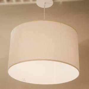 Charlottesville Household Items Craigslist Large Pendant Lighting Pendant Light Large Pendant