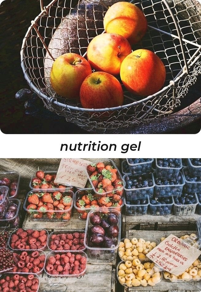 Help Understanding The Information On Nutrition Labels