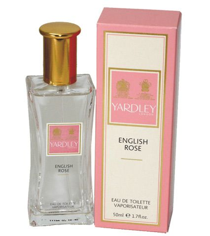10 Best Yardley Perfumes For Women 2020 With Images Yardley