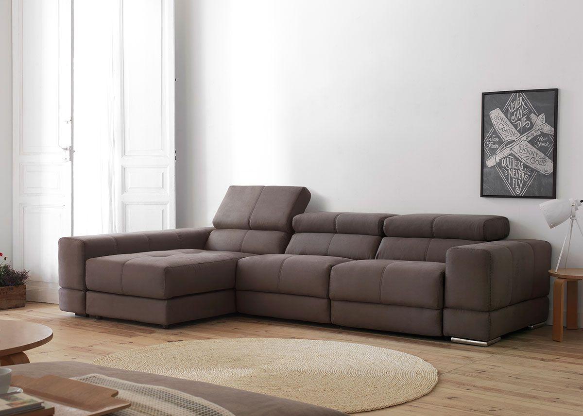 os presentamos nuestra propuesta en sofs de diseo en el que la elegancia y los materiales de calidad no estn reidos con el mejor descanso y confort - Sofas De Diseo