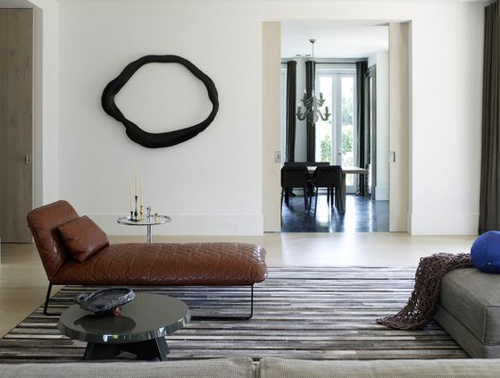 Counter stools | Seating | KEKKE | Piet Boon. Check it out on Architonic