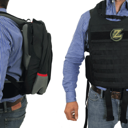Pin by Isaac Ramos on Gear Bullet proof vest, Body armor