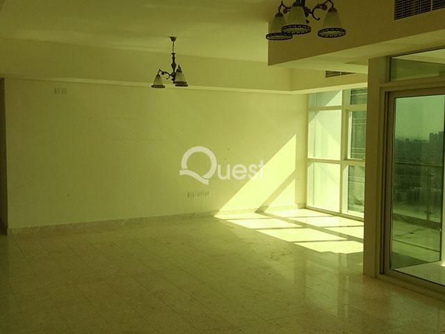 3Bdr Apartment in Ocean Terrace for rent in Abu Dhabi Only in AED195,000 Yearly visit http://goo.gl/oCHFlt call us +971 (0)2 641 6566
