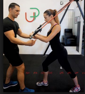 the basic home gym equipment things as well as important