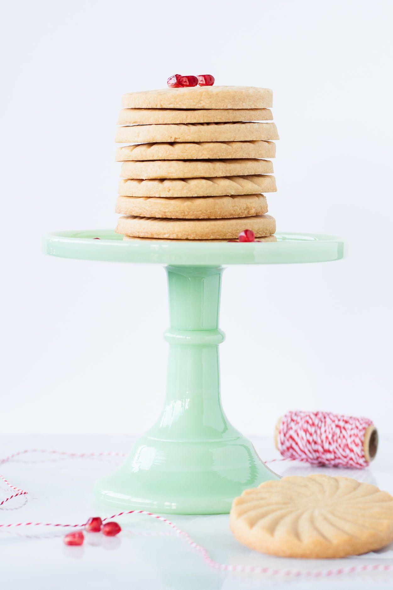 Maple Sugar Cookies | Chocolate dessert recipes, Easy mug ...