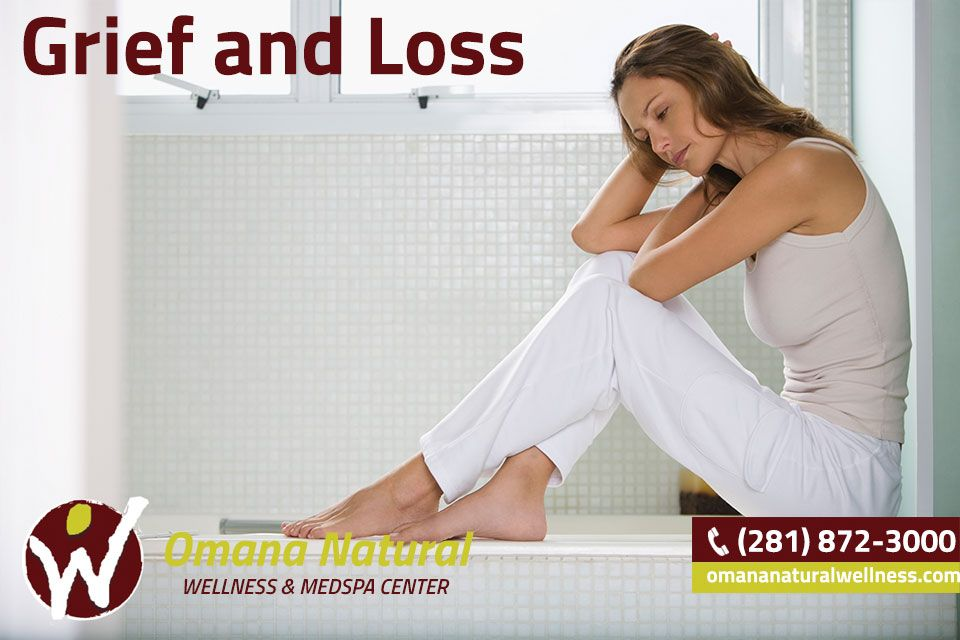 $45.00 MEDICAL NATURAL CONSULTATION FOR: Grief and Loss https://goo.gl/Z9Y4PP