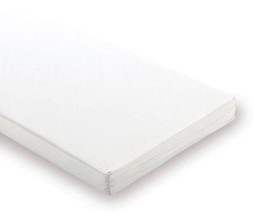 die besten 25 matratzen online kaufen ideen auf pinterest matratzen nach ma sofa. Black Bedroom Furniture Sets. Home Design Ideas