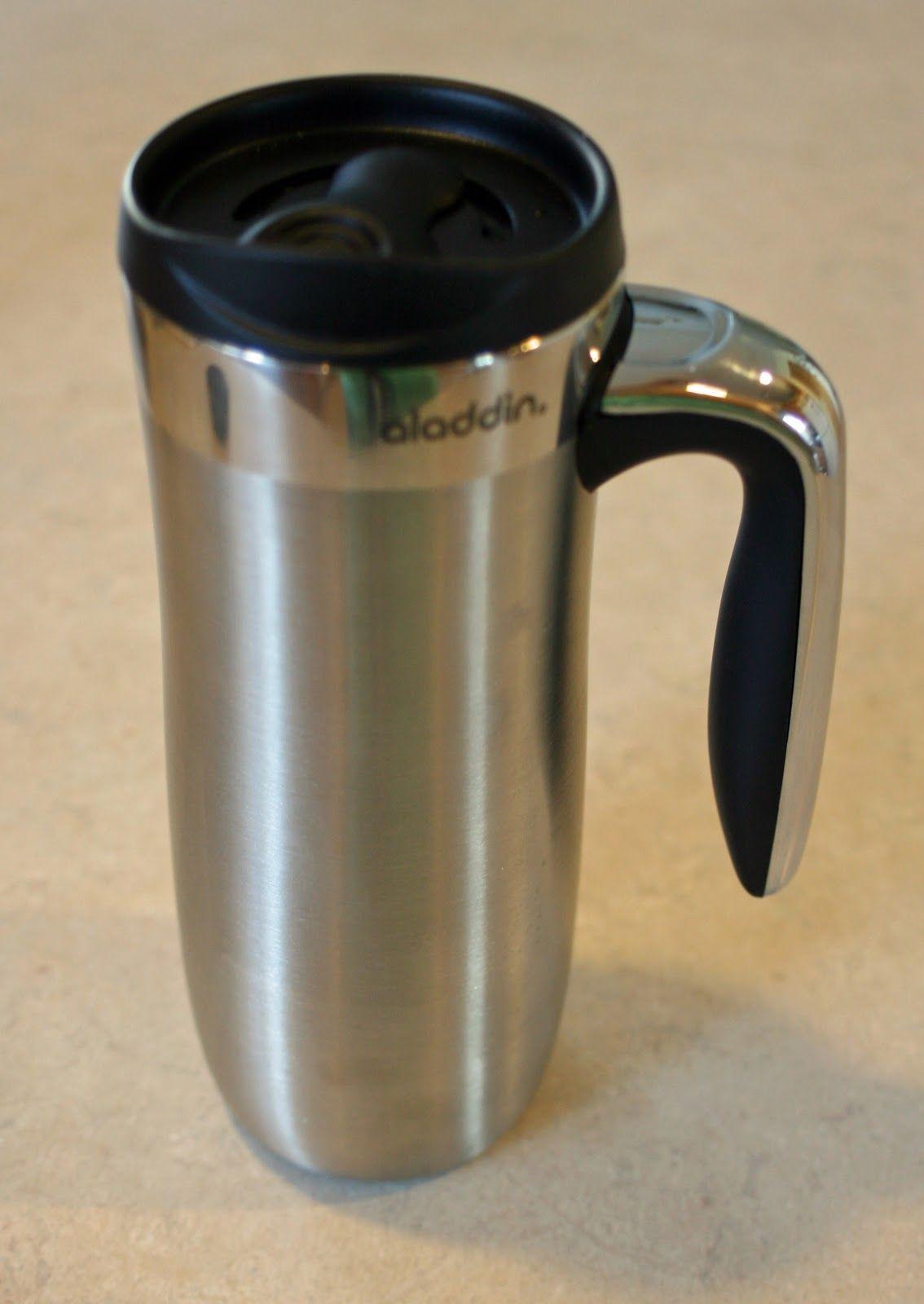 Aladdin Migo Travel Mug Best Mugs Design