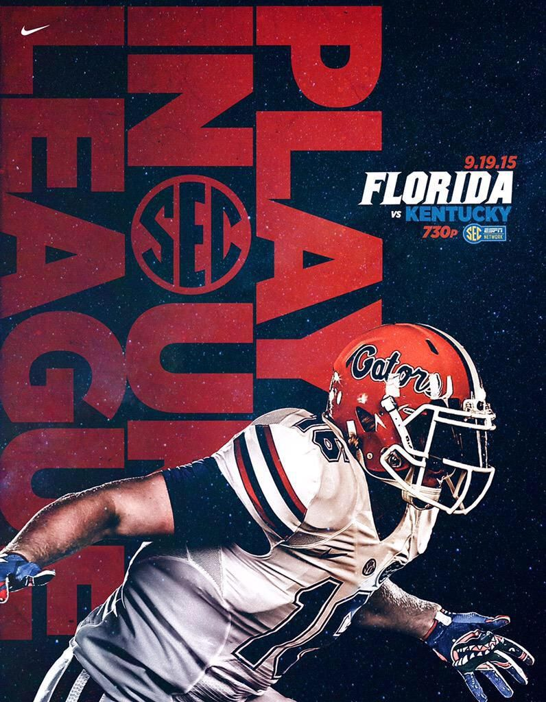Media preview Sport poster design, Sports graphic design