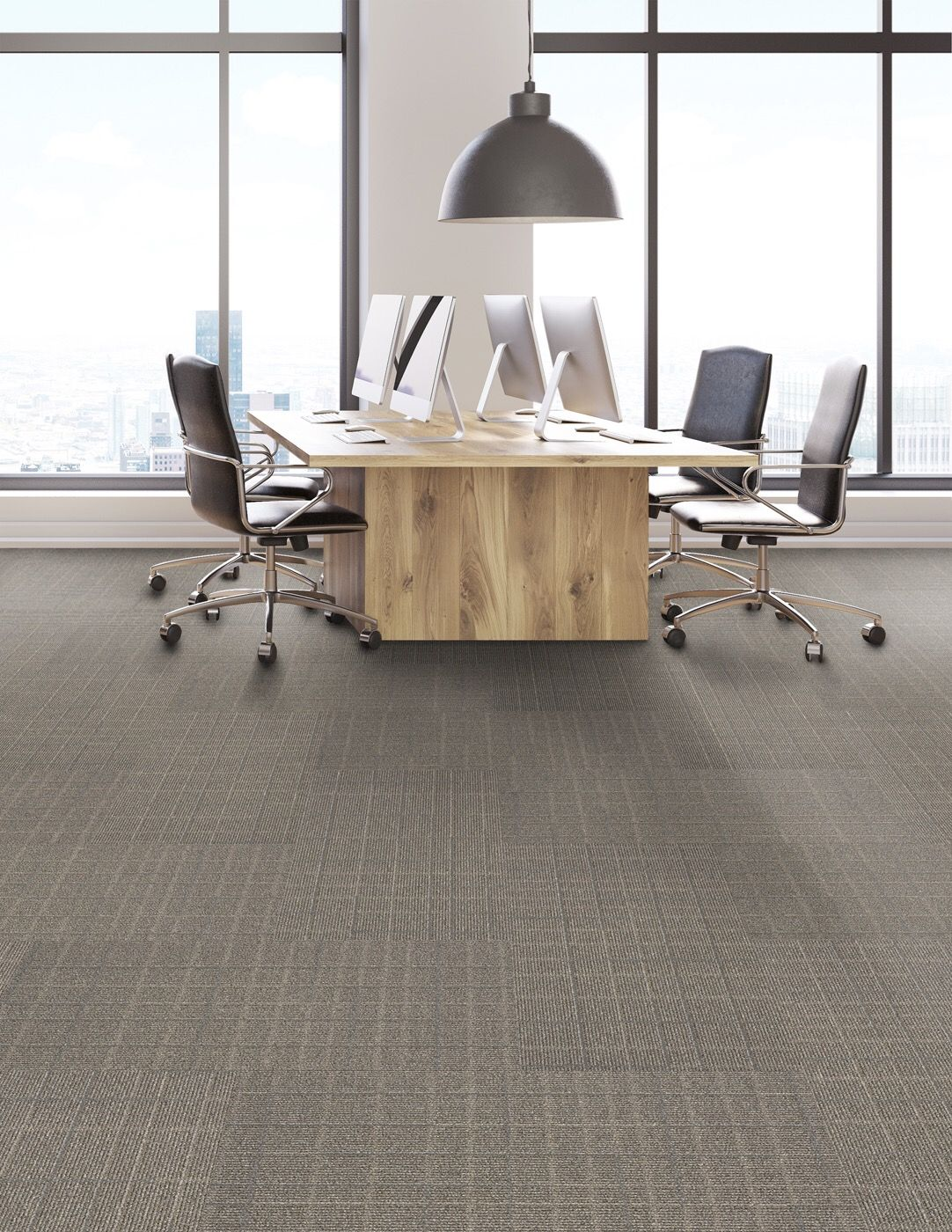 Flashback Tile By Ef Contract 18 X 36 Installation Methods Are Ashlar Herringbone Shown Coordinates Carpet Tiles Luxury Vinyl Tile Commercial Carpet