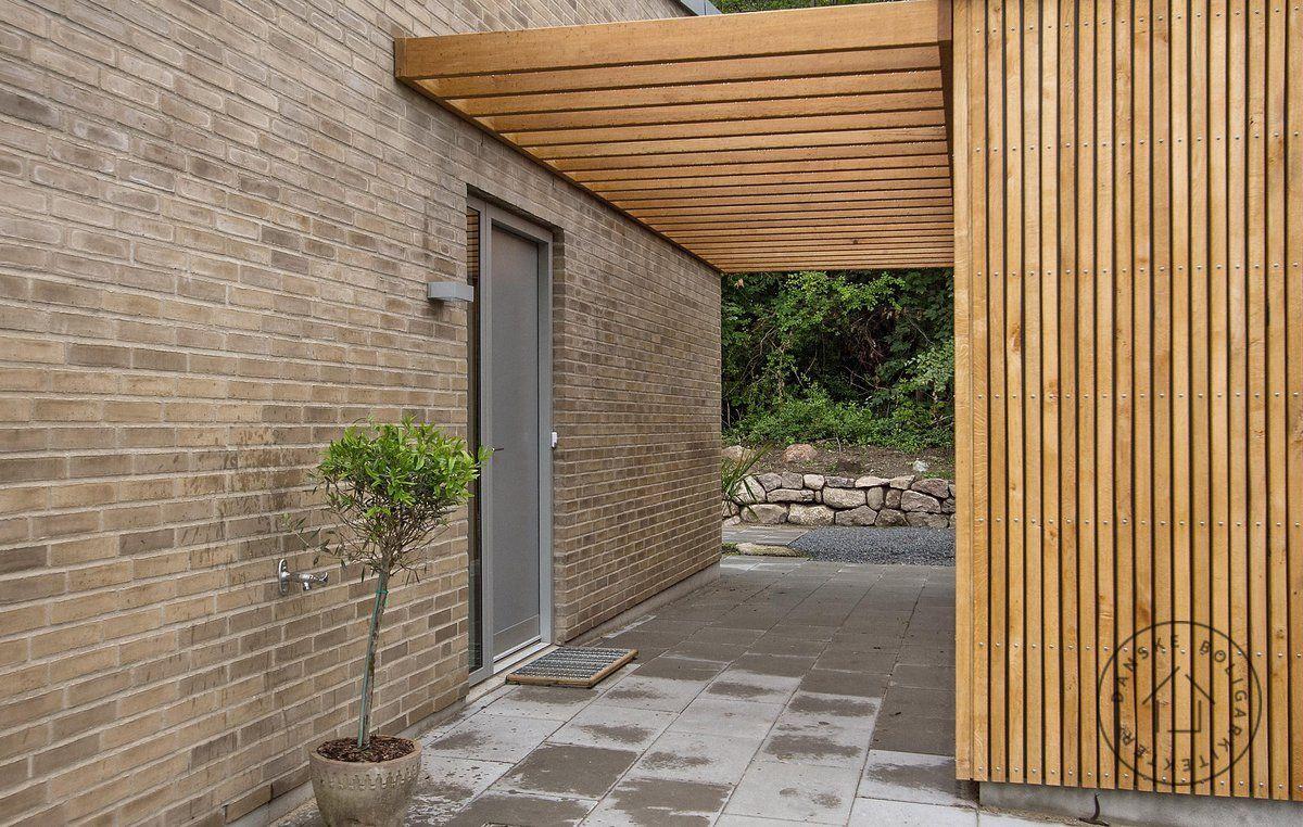 Find projekt Huse, Skur design og Eksteriørdesign