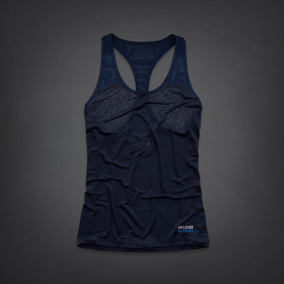 Hollister Sport Full-Zip | Cute Clothes 2 | Pinterest | Hollister ...