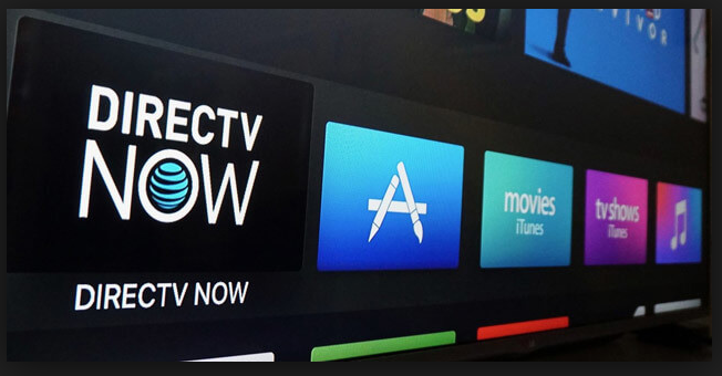 Directv App for PC Windows 7/8/8.1/10 and Mac Download