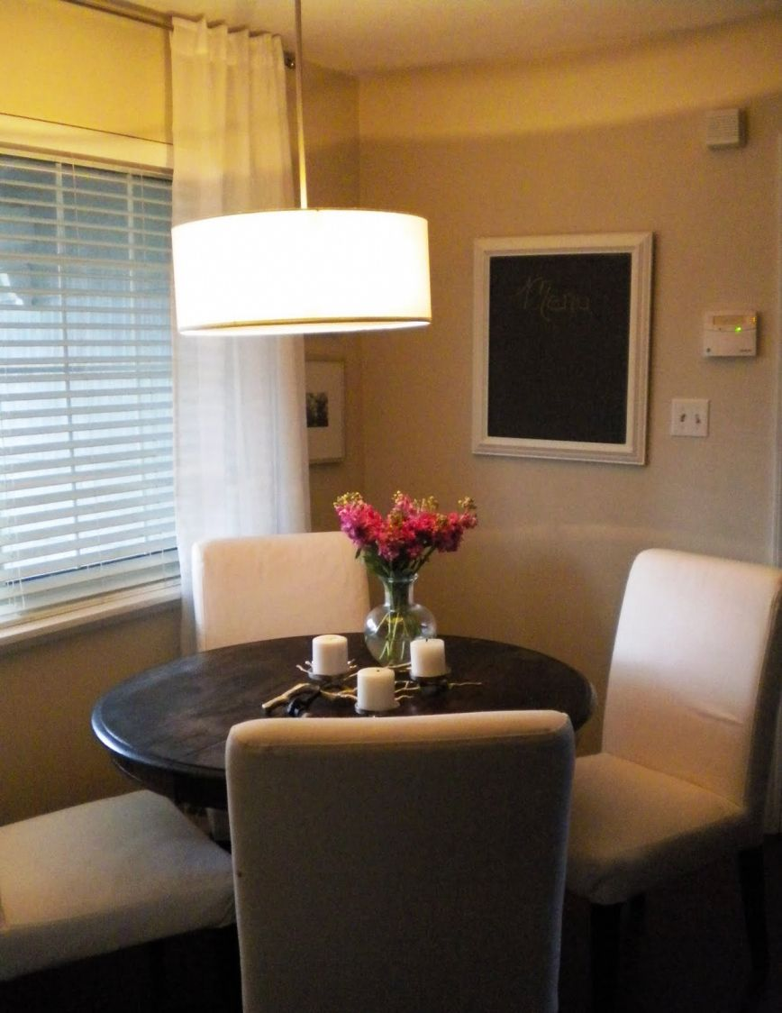 Nice Plug In Dining Room Lighting   Best Cheap Modern Furniture Check More At  Http://1pureedm.com/plug In Dining Room Lighting/