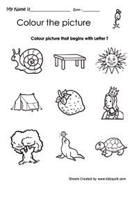Image result for phonics chart Fun t Phonics Phonics