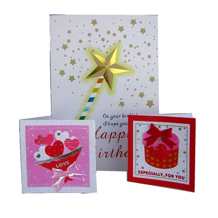 Meraprint is a short run greeting card printers with our hp indigo meraprint is a short run greeting card printers with our hp indigo 7500 we can print high quality greeting cards in short runs ie from 1 to 10000 m4hsunfo