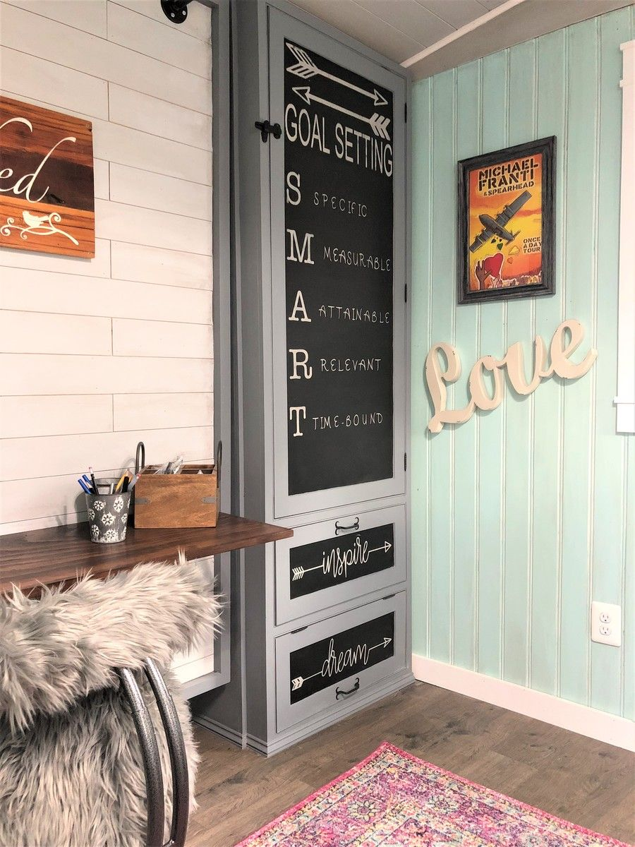 12+ She shed craft room ideas ideas in 2021