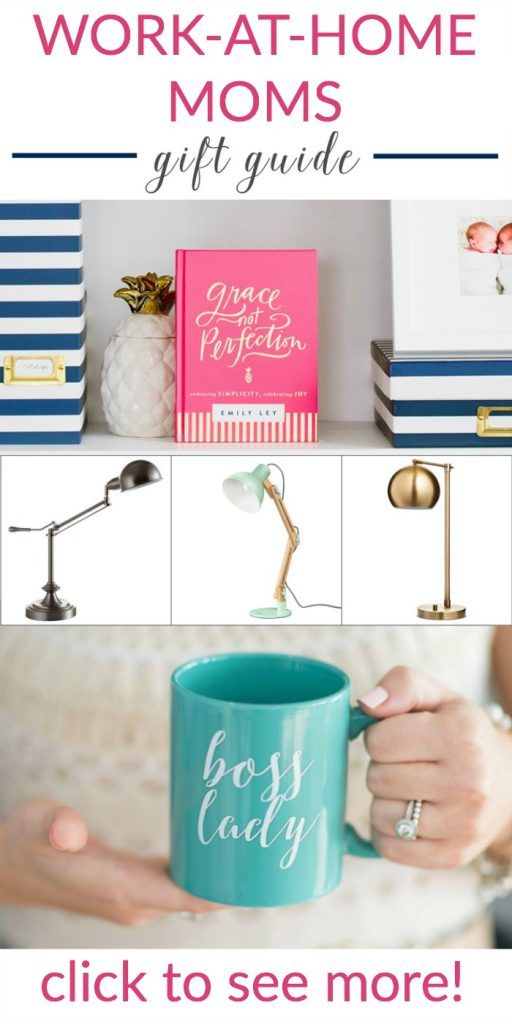 15 work at home mom gift ideas mom gifts and gift