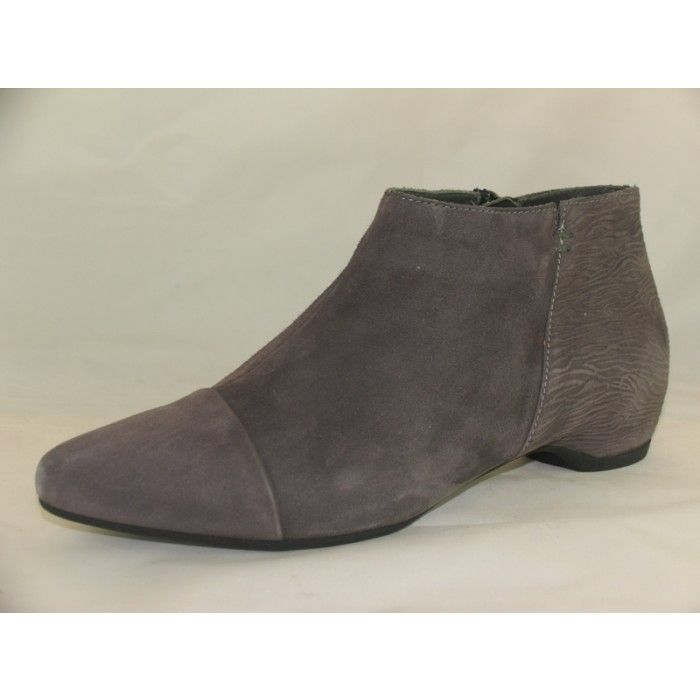 Think! IMMA, Women's Ankle Boots