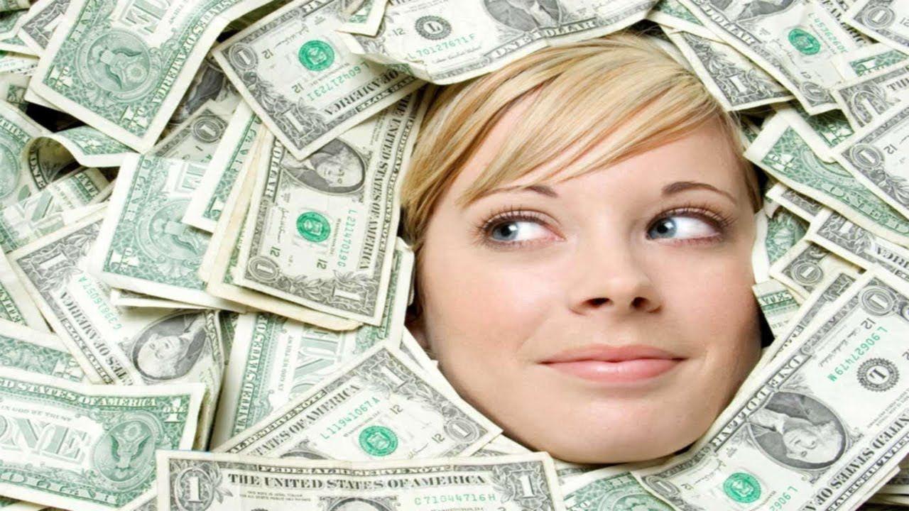 Maneras De Hacer Dinero Y Trabajar En Internet Desde Casa