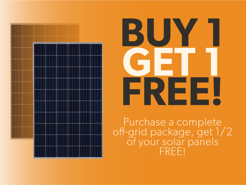 Solar Panel Sales Solar Power Systems For Sale Diy Solar Panel Solar Panels Solar Power System