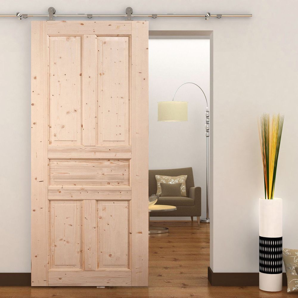 https://www.google.com/search?q=BARN DOORS