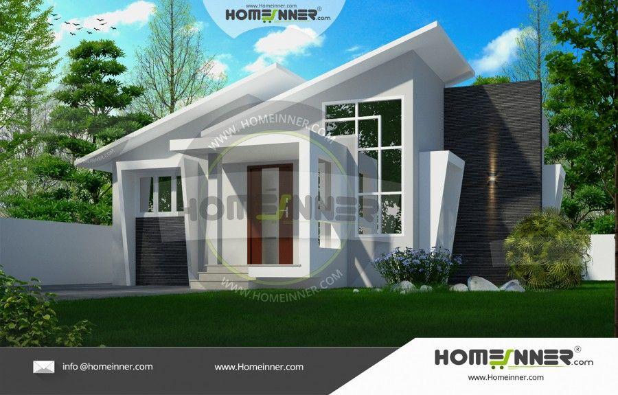 48 Best Himachal Pradesh Low Budget Home Design Ideas Free House Plans Cool House Designs House Plans