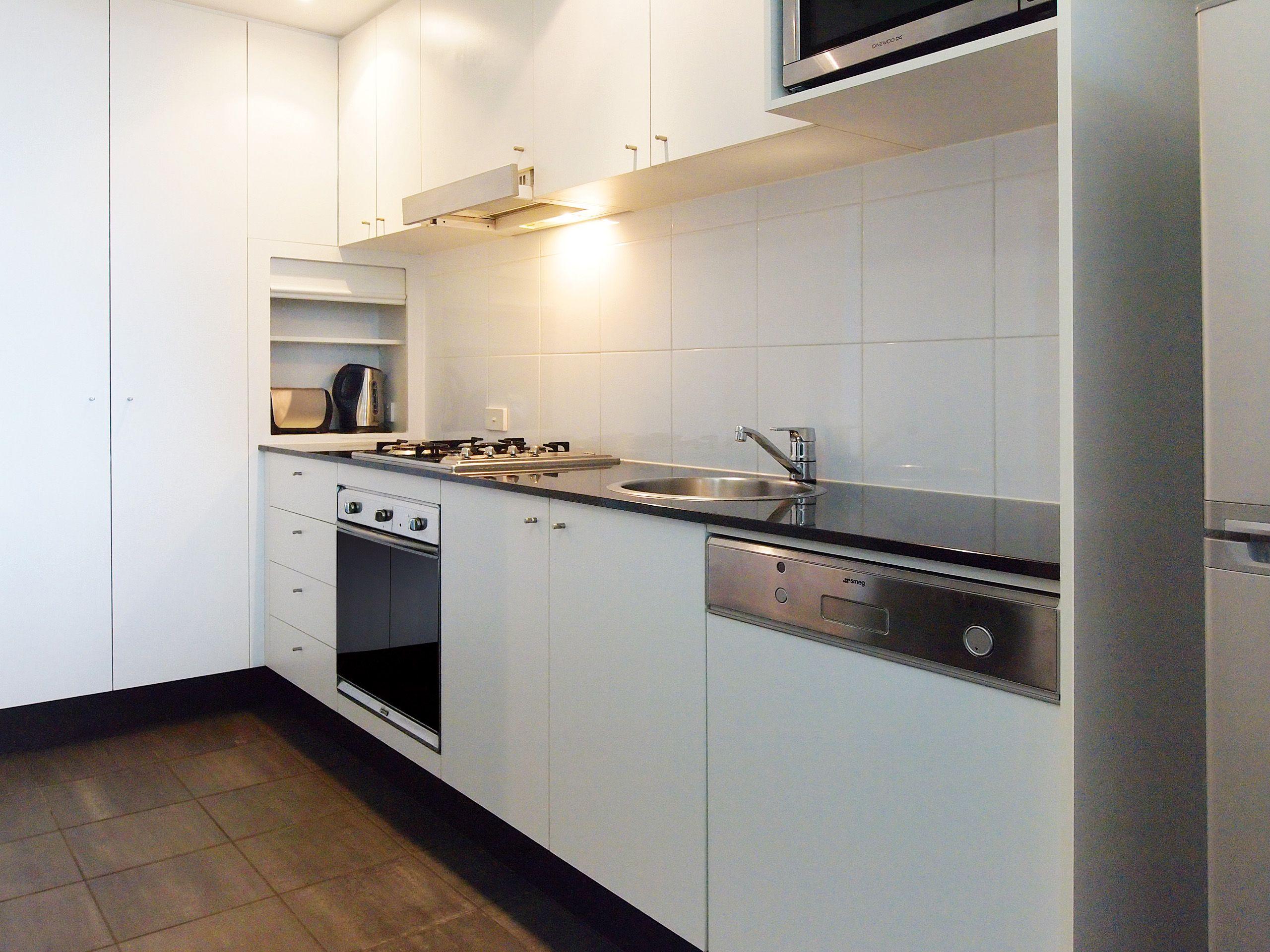 Ausgezeichnet Diy Kit Küche Brisbane Fotos - Ideen Für Die Küche ...