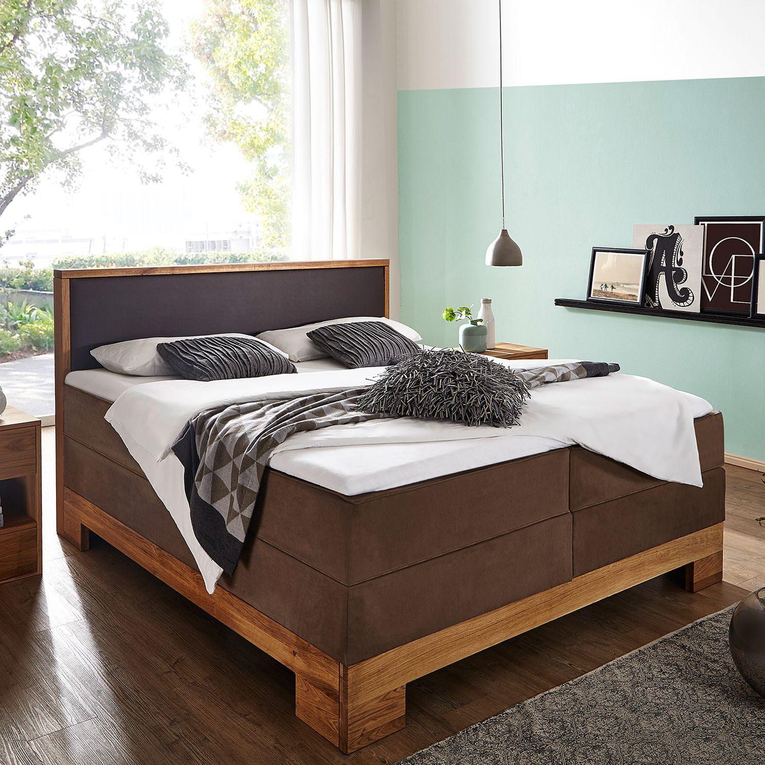 Weisses Bett 200x200 Bett Mit Bettkasten 180x200 Holz Weisses