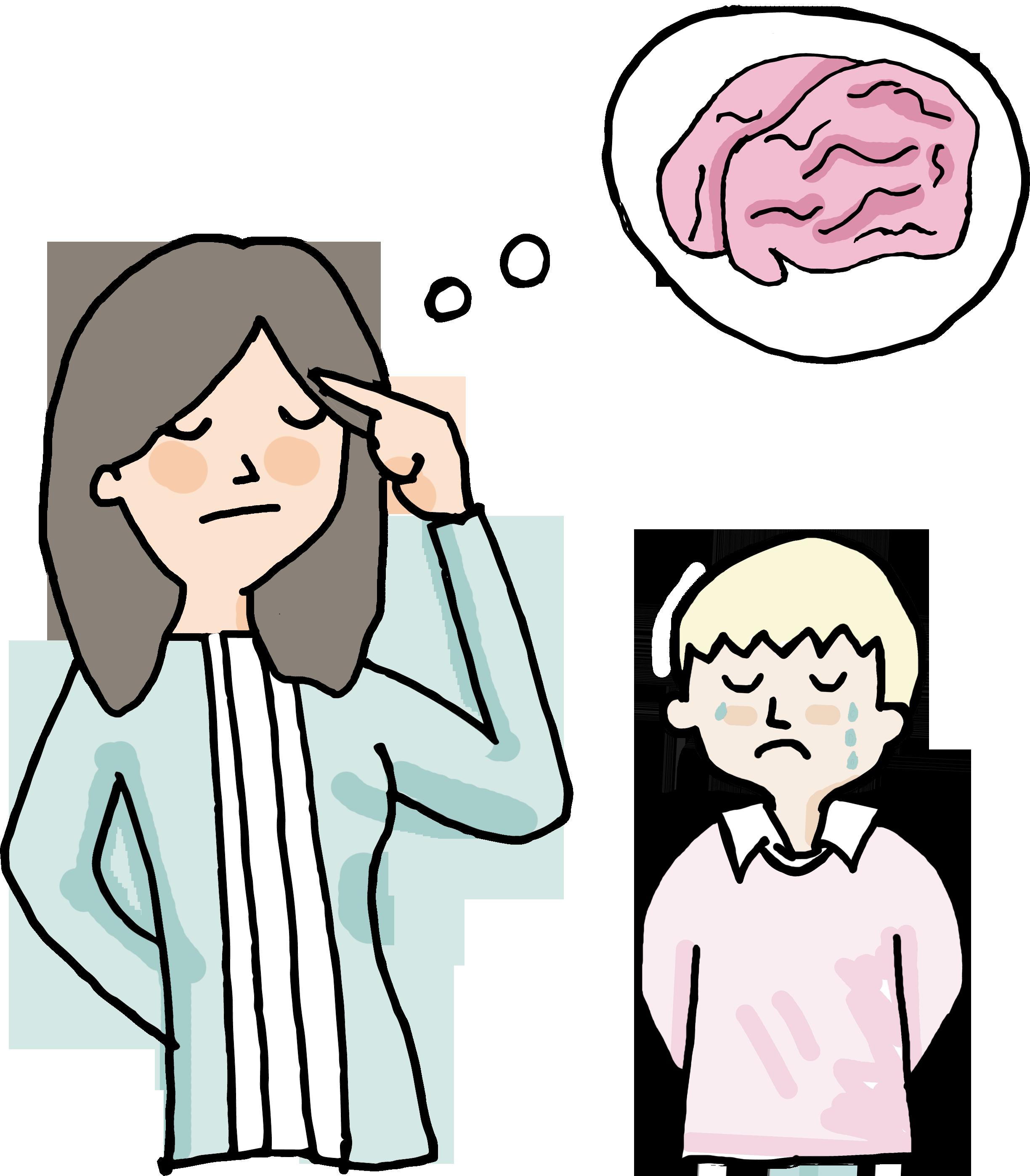 mitos psicologo ayudarte estudio psicologia