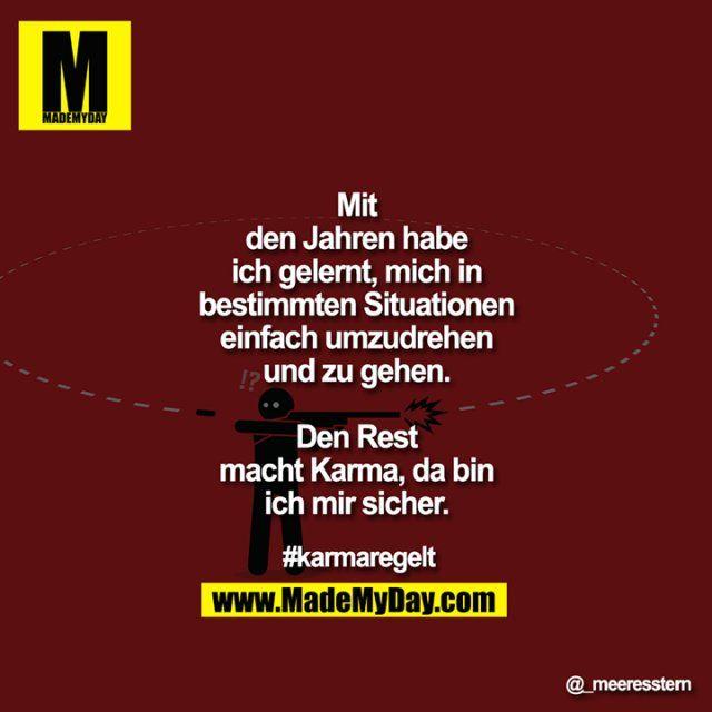 Pin Von Janina Degen Auf So Me In 2020 Witzige Spruche