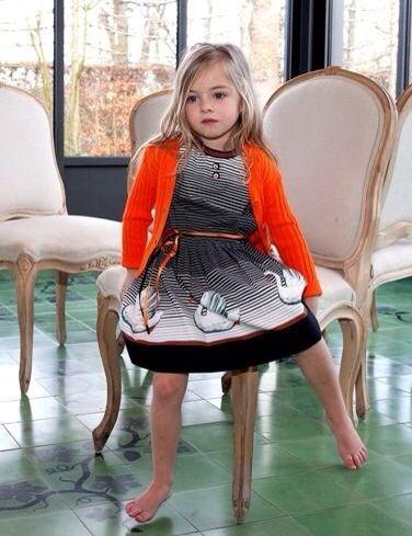 Dominiquevereecke.be, Dominique is a fantastic designer !