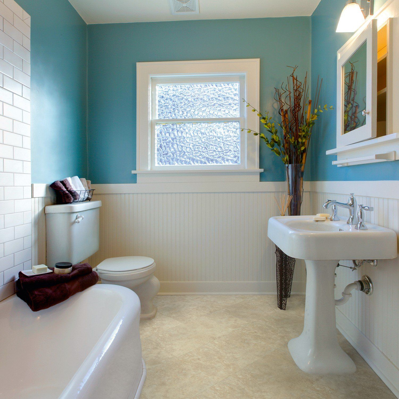 Tegola urban tiles 232 limestone cool luxury vinyl tile bathroom tegola urban tiles 232 limestone cool luxury vinyl tile dailygadgetfo Images