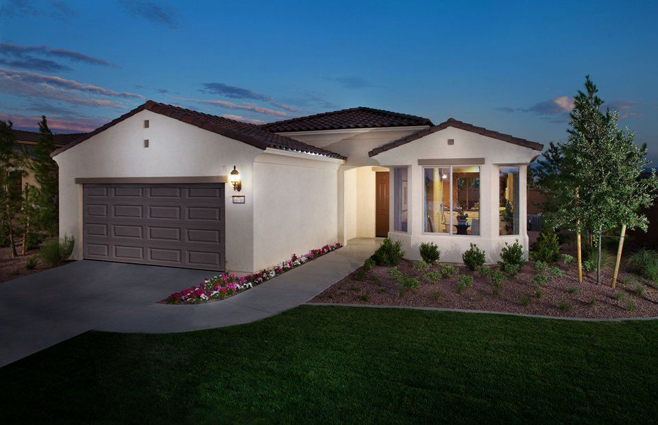 awesome retirement home builders #3: Active Adult Retirement Communities | Southern California | Del Webb New Home  Builders